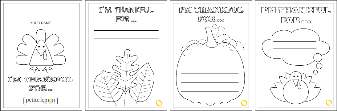 Thanksgiving Coloring Pages - For Kids! - Christianbook.com Blog | 362x1094