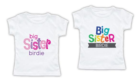 BirdieTees
