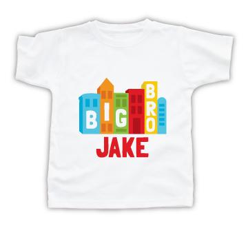 JakeTees2