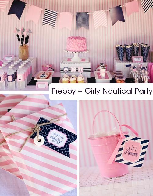 Preppy-Girly-Nautical-Birthday-Party-via-Karas-Party-Ideas-w_phixr-1