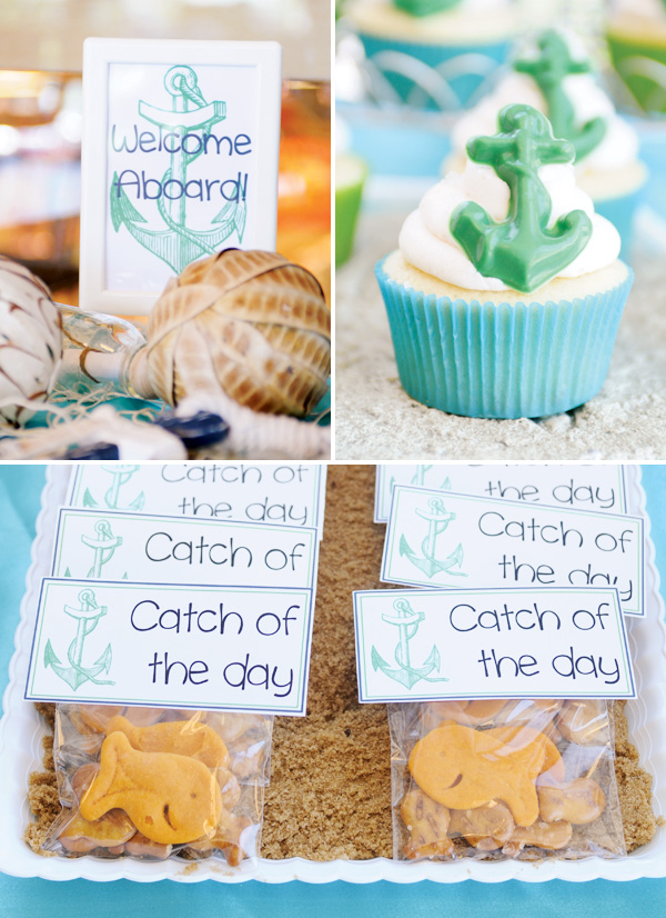 anchor-cupcake-toppers
