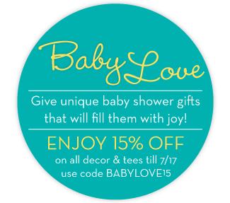 BabyShowerSale_2013_v2