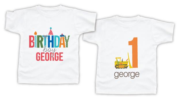GeorgeOnesies2