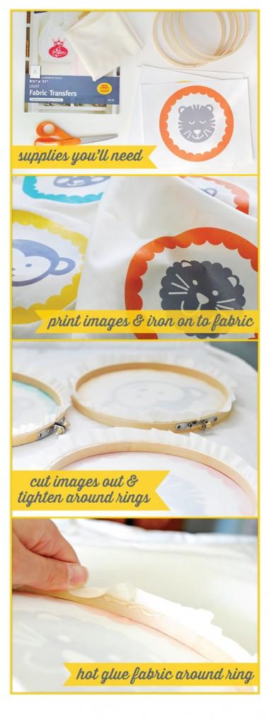 PetiteLemon_EmbroideryRings_v1_3