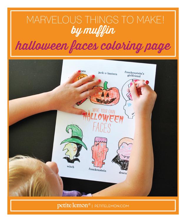 PetiteLemon_HalloweenFaces_v1ai