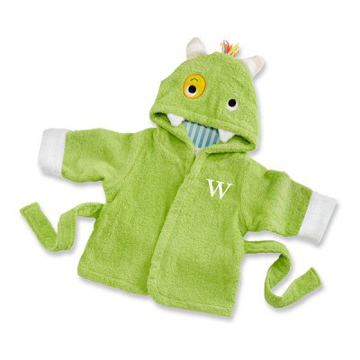 little-monster-personalized-bath-robe-400
