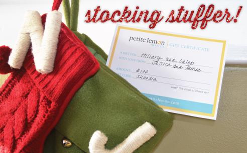 stocking_stuffer