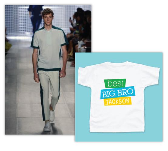 Boys_FashionWeek3