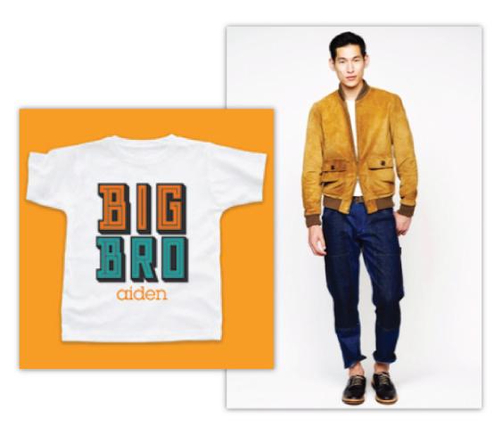 Boys_FashionWeek4