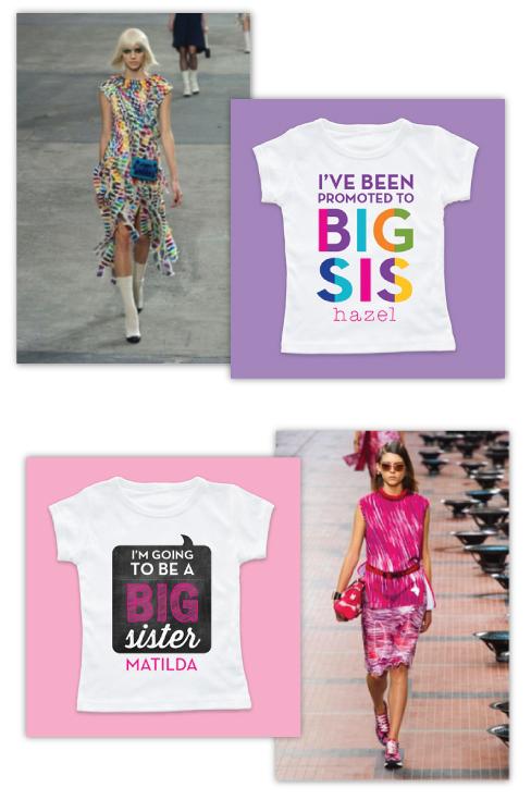 Girls_FashionWeek