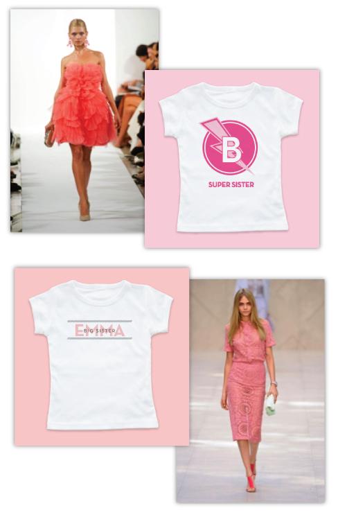 Girls_FashionWeek2