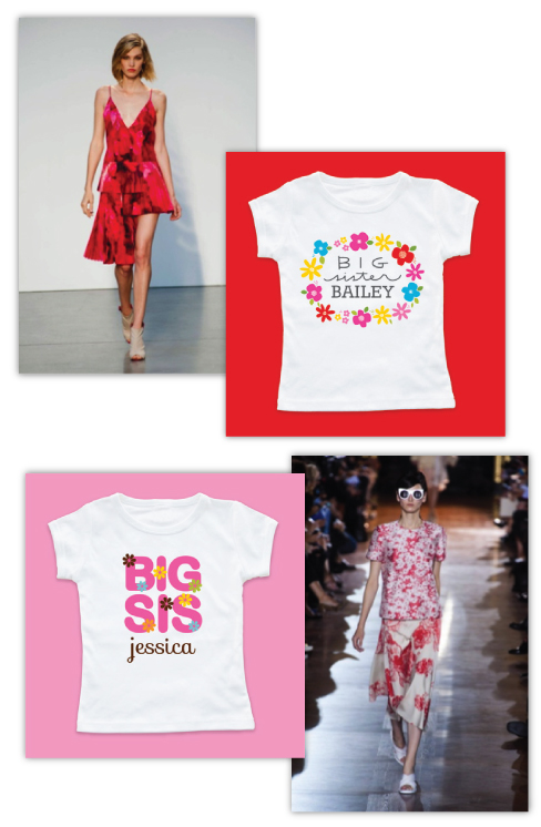 Girls_FashionWeek3
