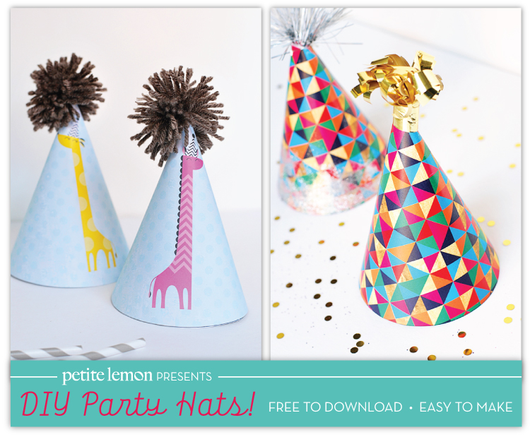 PartyHat_Image_2