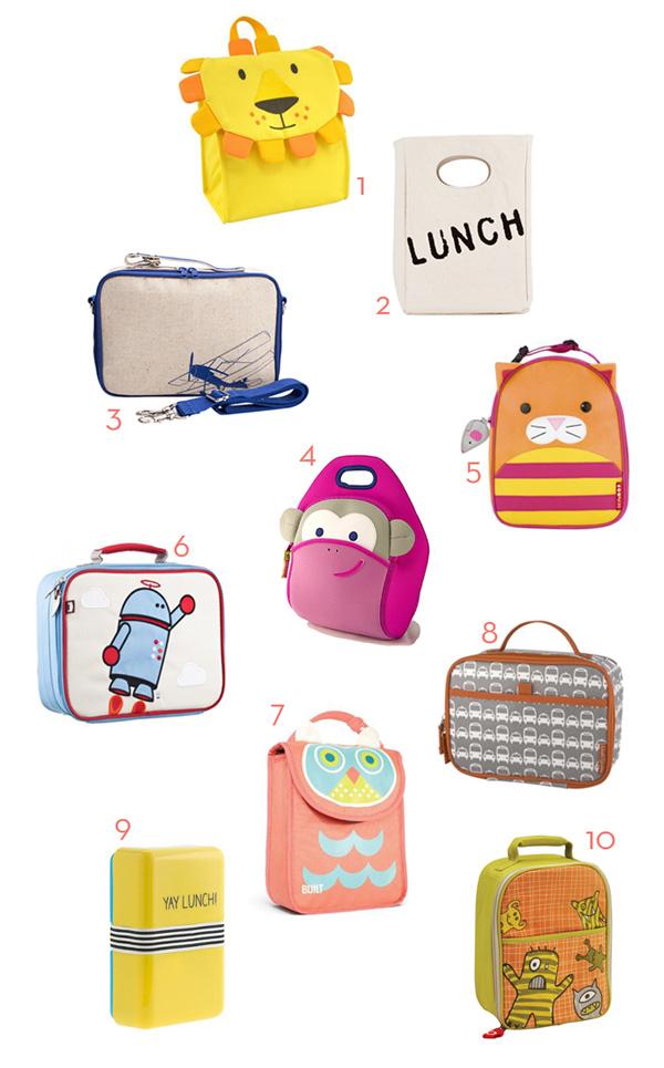 lunchboxes_zpsb44e77c6