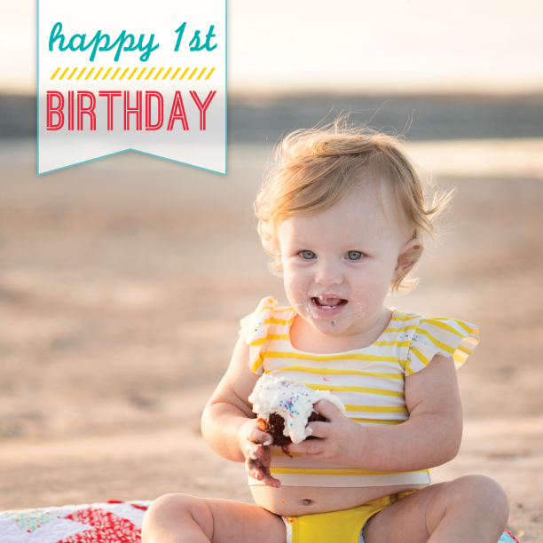First_Birthday_Personalized_Tshirts1
