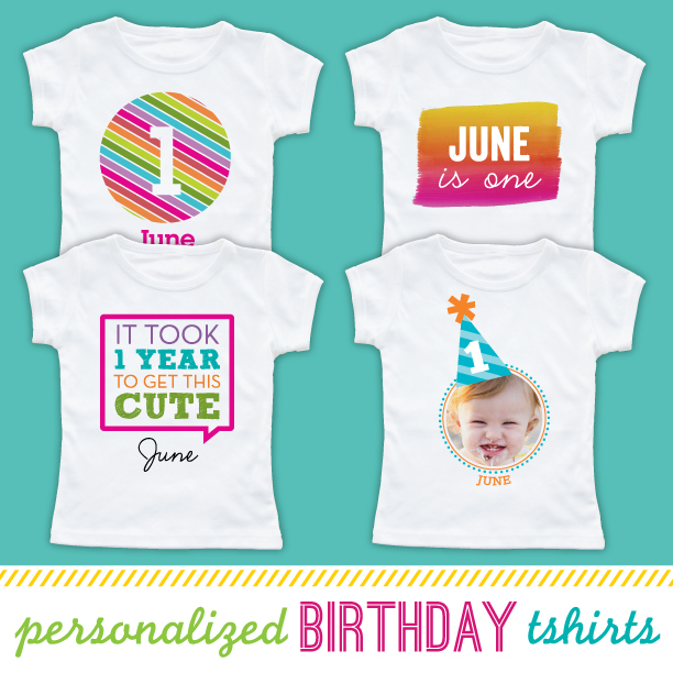 First_Birthday_Personalized_Tshirts2