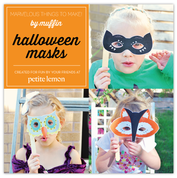 PetiteLemon_HalloweenMasks_v1