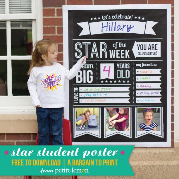Star_Student_Fun_Freebie
