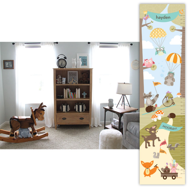 Rocking_Horses_Personalized_Growth_Charts2