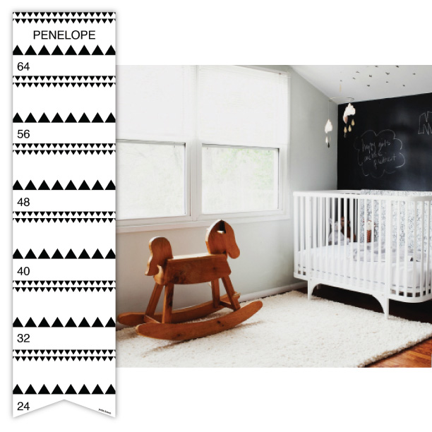 Rocking_Horses_Personalized_Growth_Charts3
