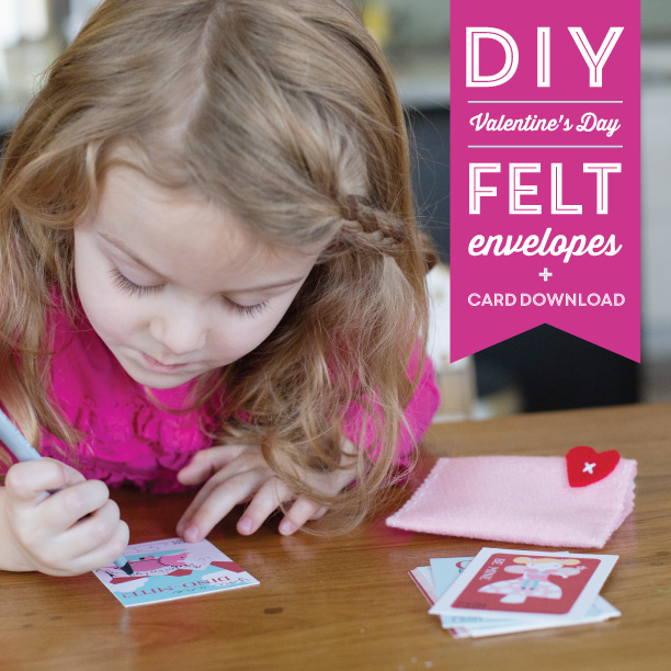Val_Felt_Envelopes1