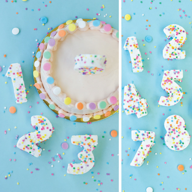 Confetti_Personalized_Tees3