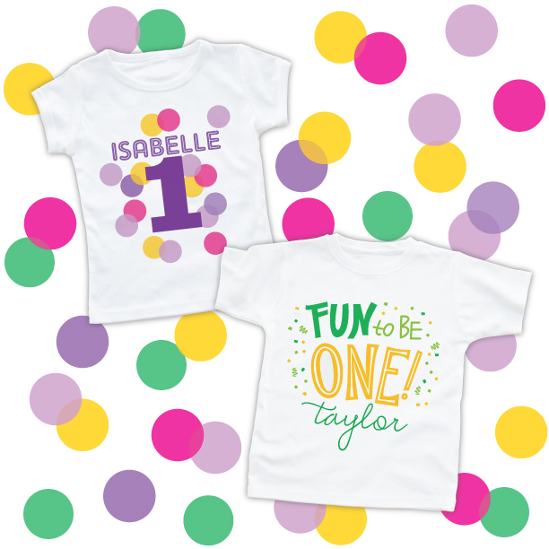 Confetti_Personalized_Tees4a