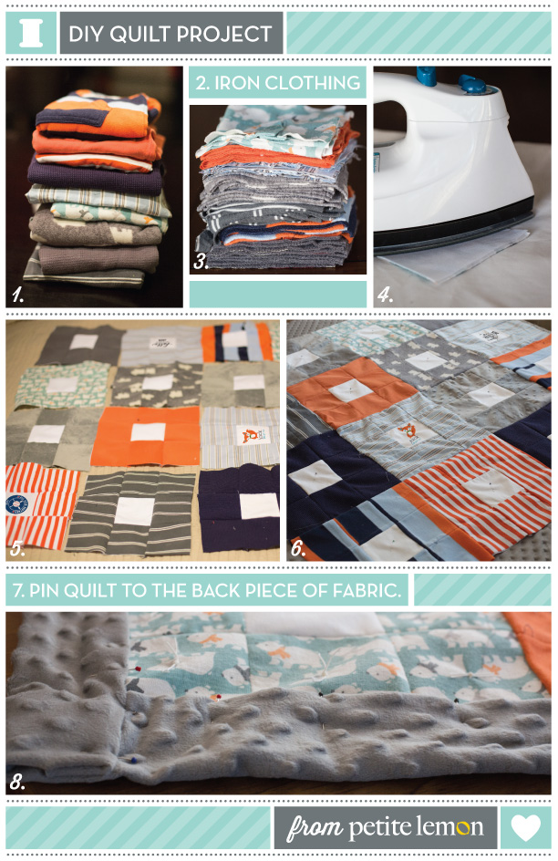 Quilt_Personalized_Onesies_Boy