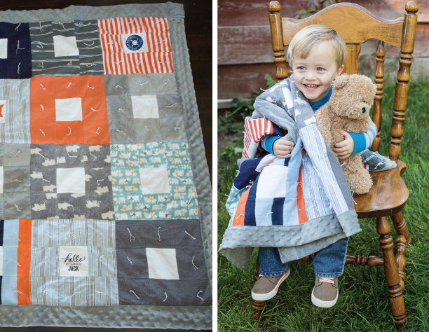 Quilt_Personalized_Onesies_Boy2