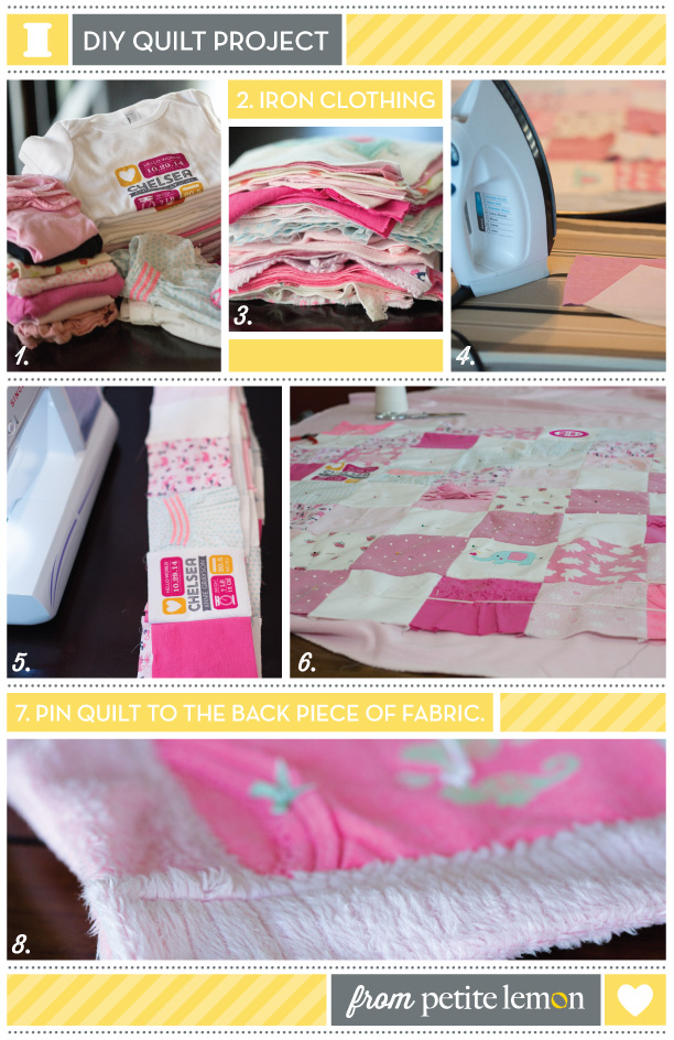 Quilt_Personalized_Onesies_Girl