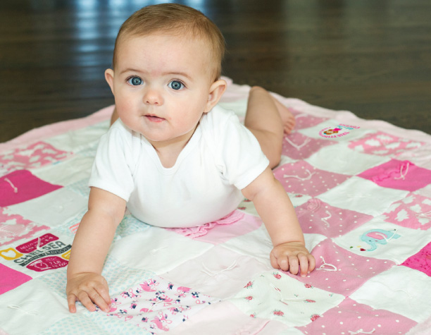 Quilt_Personalized_Onesies_Girl2