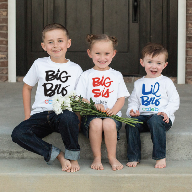 Siblings_Personalized_Shirts3
