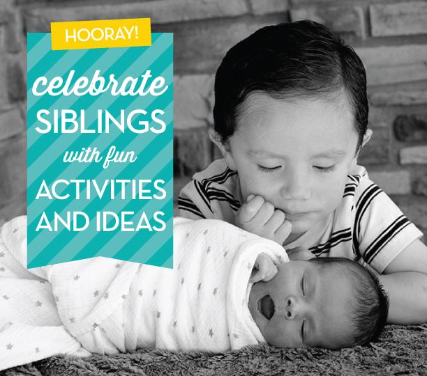 CelebrateSiblings
