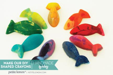Crayons_Images_Fish