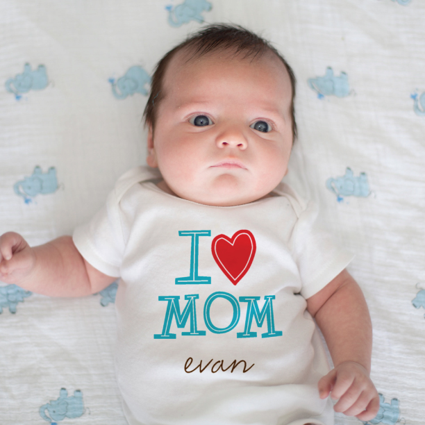 Mom_Personalized_Tees1