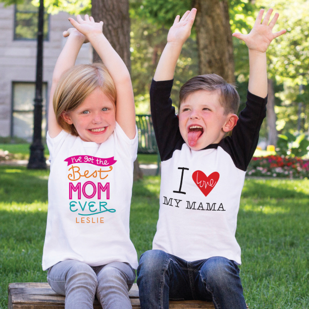 Mom_Personalized_Tees3