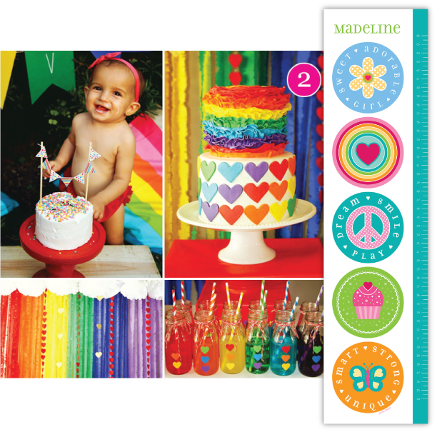 Rainbow_Personalized_Growth_Charts3
