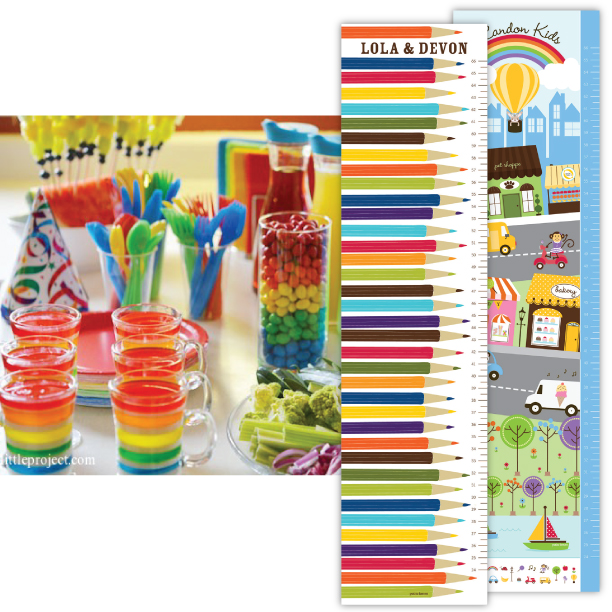 Rainbow_Personalized_Growth_Charts5
