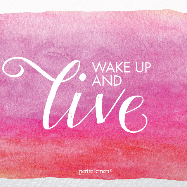 watercolor_quotes_blogimage-03