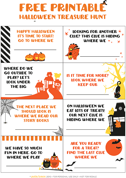 HalloweenTreasureHunt_FNL-1