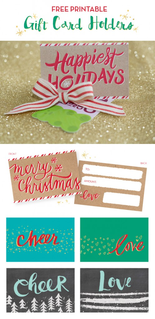 Holiday_GiftCard_Holder_Blog